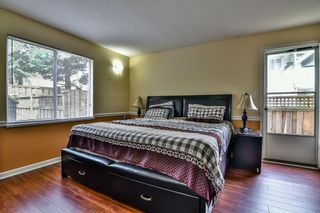 Photo 3: 125 7837 120A Street in Surrey: West Newton Townhouse for sale : MLS®# R2168671