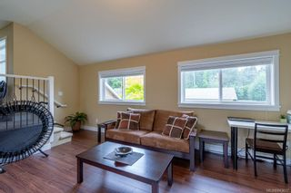 Photo 44: 619 Birch Rd in North Saanich: NS Deep Cove House for sale : MLS®# 843617