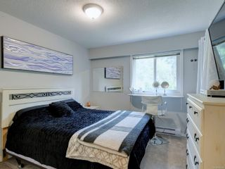 Photo 16: 747 WILLING Dr in : La Happy Valley House for sale (Langford)  : MLS®# 885829