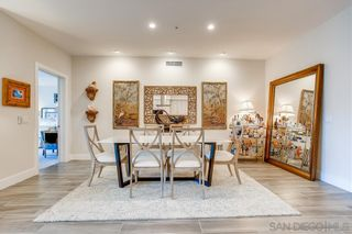 Photo 8: POINT LOMA Condo for sale : 3 bedrooms : 3025 Byron St #307 in San Diego