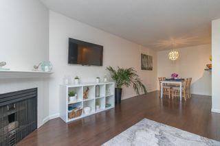 Photo 5: 207 2529 Wark St in : Vi Hillside Condo for sale (Victoria)  : MLS®# 885580