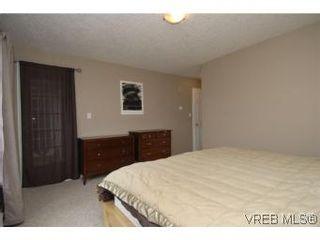 Photo 10: 407 2823 Jacklin Rd in VICTORIA: La Langford Proper Condo for sale (Langford)  : MLS®# 520388