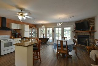 """Photo 6: 1576 ISLANDVIEW Drive in Gibsons: Gibsons & Area House for sale in """"Woodcreek Park"""" (Sunshine Coast)  : MLS®# R2624169"""
