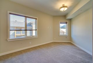 Photo 18: 410 1105 Spring Creek Drive: Canmore Apartment for sale : MLS®# A1116149