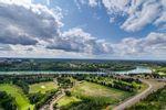 Main Photo: 2802 11969 JASPER Avenue in Edmonton: Zone 12 Condo for sale : MLS®# E4263368