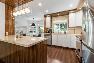Photo 8: 9 PARKWOOD Place in Port Moody: Heritage Mountain House for sale : MLS®# R2620422