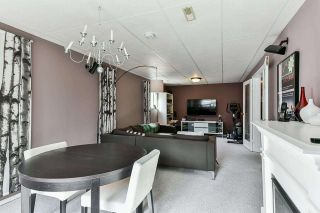 Photo 6: 1960 127A Street in Surrey: Crescent Bch Ocean Pk. House for sale (South Surrey White Rock)  : MLS®# R2583099