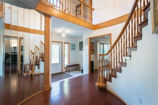 Photo 4: 7 Sunrise Bay in St Andrews: House for sale : MLS®# 202104748
