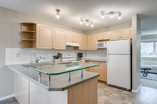 Photo 8: 144 Somerside Close SW in Calgary: Somerset Detached for sale : MLS®# A1093207