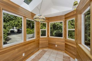 Photo 16: 2657 Nora Pl in : ML Cobble Hill House for sale (Malahat & Area)  : MLS®# 885353