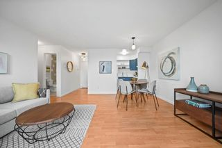 Photo 6: 304 2159 WALL STREET in Vancouver: Hastings Condo for sale (Vancouver East)  : MLS®# R2611907