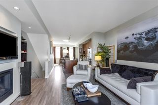 Photo 7: 59 688 EDGAR Avenue in Coquitlam: Coquitlam West Townhouse for sale : MLS®# R2561976
