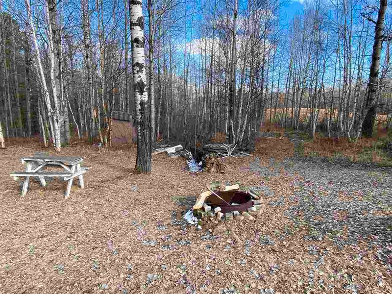 FEATURED LISTING: 47443 RGE RD 22 Rural Leduc County