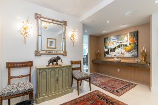 """Photo 14: 1402 837 W HASTINGS Street in Vancouver: Downtown VW Condo for sale in """"Terminal City Club"""" (Vancouver West)  : MLS®# R2623272"""