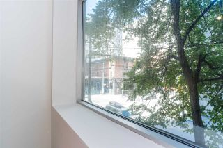 Photo 5: 241 515 W PENDER Street in Vancouver: Downtown VW Office for sale (Vancouver West)  : MLS®# C8033540