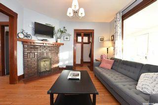 Photo 2: 2218 Quebec Street in Regina: General Hospital Residential for sale : MLS®# SK719845