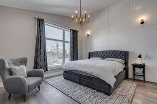 Photo 22: 1428 27 Street SW in Calgary: Shaganappi Residential for sale : MLS®# A1062969