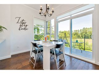 Photo 17: 307 23285 BILLY BROWN Road in Langley: Fort Langley Condo for sale : MLS®# R2459874