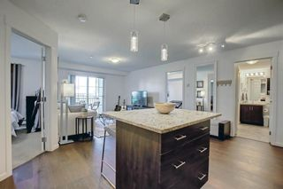 Photo 13: 1302 279 Copperpond Common SE in Calgary: Copperfield Apartment for sale : MLS®# A1146918