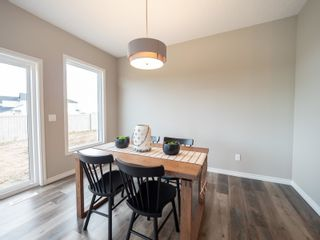 Photo 8: 2619 200 Street in Edmonton: Zone 57 House for sale : MLS®# E4252243