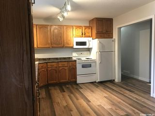 Photo 3: 1031 K Avenue North in Saskatoon: Hudson Bay Park Residential for sale : MLS®# SK872476