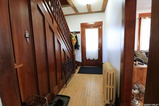 Photo 2: 991 106th Street in North Battleford: Paciwin Residential for sale : MLS®# SK865161