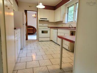 Photo 5: 11 Marlborough Drive in Sydney: 201-Sydney Residential for sale (Cape Breton)  : MLS®# 202122514