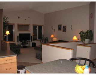 Photo 5: 36 MINIC Road in WSTPAUL: Middlechurch / Rivercrest Residential for sale (Winnipeg area)  : MLS®# 2901221
