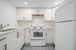 Photo 30: 6157 EWART Street in Burnaby: South Slope House for sale (Burnaby South)  : MLS®# R2537651