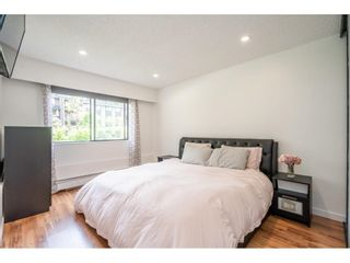 """Photo 16: 104 9101 HORNE Street in Burnaby: Government Road Condo for sale in """"WOODSTONE PLACE"""" (Burnaby North)  : MLS®# R2576673"""