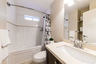 Photo 22: 216 E 20TH Street in North Vancouver: Central Lonsdale House for sale : MLS®# R2594496