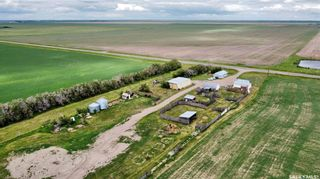 Photo 32: Tomecek Acreage in Rudy: Residential for sale (Rudy Rm No. 284)  : MLS®# SK860263