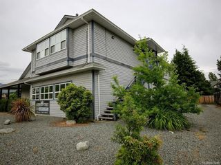 Photo 2: 4795 Gertrude St in : PA Port Alberni Mixed Use for sale (Port Alberni)  : MLS®# 871448