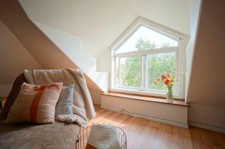 Photo 26: 121 5th ST SE in Portage la Prairie: House for sale : MLS®# 202121621
