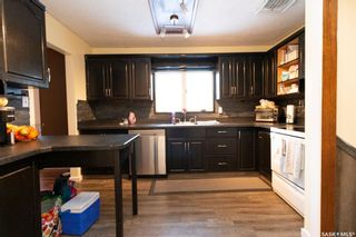 Photo 21: 655 Charles Street in Asquith: Residential for sale : MLS®# SK841706