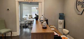 Photo 9: 402 13 Avenue NE in Calgary: Renfrew Retail for sale : MLS®# A1041546