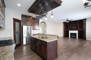 Photo 20: 1269 SHERWOOD Boulevard NW in Calgary: Sherwood House for sale : MLS®# C4162492
