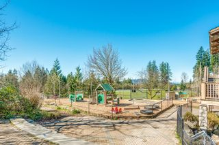 """Photo 30: 144 2000 PANORAMA Drive in Port Moody: Heritage Woods PM Townhouse for sale in """"Mountain's Edge by Parklane"""" : MLS®# R2620218"""