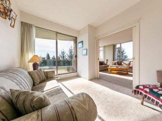 Photo 5: 701 6888 STATION HILL DRIVE in Burnaby: South Slope Condo for sale (Burnaby South)  : MLS®# R2550847