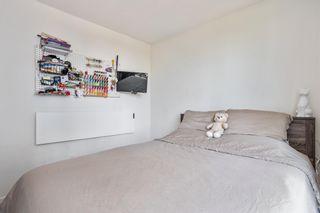 """Photo 17: 1209 13750 100 Avenue in Surrey: Whalley Condo for sale in """"Park Avenue East"""" (North Surrey)  : MLS®# R2597990"""