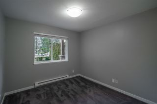 """Photo 16: 108 2955 DIAMOND Crescent in Abbotsford: Abbotsford West Condo for sale in """"WESTWOOD"""" : MLS®# R2541464"""