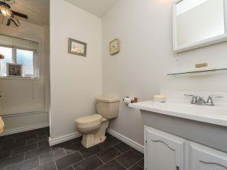 Photo 25: 1476 Jackson Dr in COMOX: CV Comox Peninsula House for sale (Comox Valley)  : MLS®# 810423