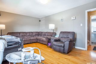 Photo 13: 18 210 Camponi Place in Saskatoon: Fairhaven Residential for sale : MLS®# SK865300