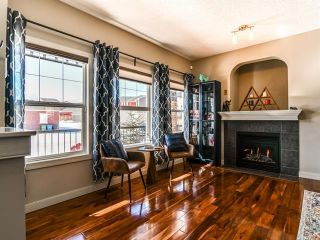 Photo 8: 110 EVANSDALE Link NW in Calgary: Evanston Detached for sale : MLS®# C4296728
