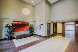 """Photo 16: 416 15322 101 Avenue in Surrey: Guildford Condo for sale in """"Ascada"""" (North Surrey)  : MLS®# R2441092"""