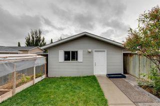 Photo 35: 109 Prestwick Avenue SE in Calgary: McKenzie Towne Detached for sale : MLS®# A1143349
