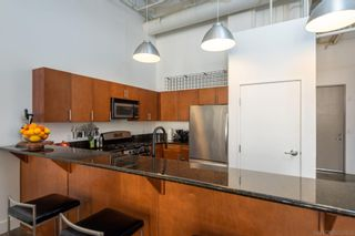 Photo 11: Condo for sale: 950 6Th Ave #324 in San Diego
