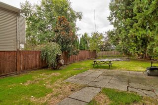 Photo 24: 1776 LANGAN Avenue in Port Coquitlam: Central Pt Coquitlam House for sale : MLS®# R2620273