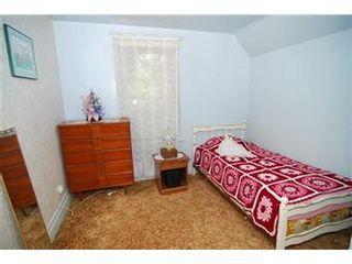 Photo 14: 222 7th Street East in Saskatoon: Buena Vista Single Family Dwelling for sale (Saskatoon Area 02)  : MLS®# 410894