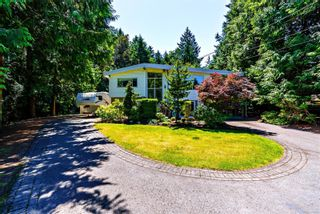Photo 1: 3379 Opal Rd in : Na Uplands House for sale (Nanaimo)  : MLS®# 878294